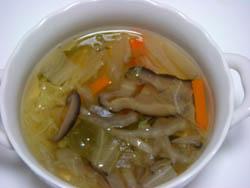 和風スープ全体図