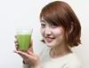 greensmoothy-100.jpg