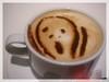 sweetcoffee.JPG